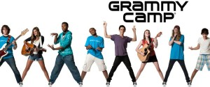 grammy-camp