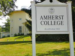 amherst diversity open houses