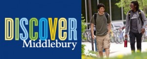 discover middlebury