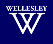 Discover Wellesley